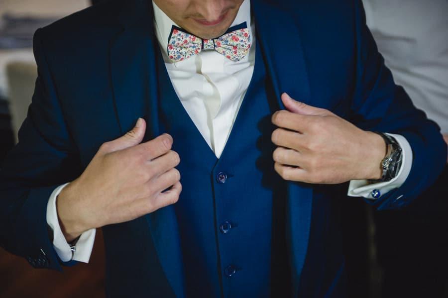 Mariage au domaine de Cicé-Blossac mariage-domaine-cise-blossac-photographe-mariage-rennes-25