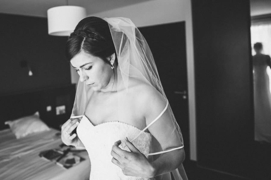 Mariage au domaine de Cicé-Blossac mariage-domaine-cise-blossac-photographe-mariage-rennes-26