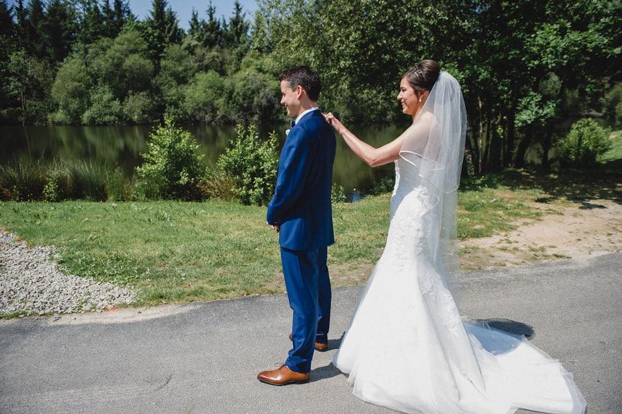 Mariage au domaine de Cicé-Blossac mariage-domaine-cise-blossac-photographe-mariage-rennes-27