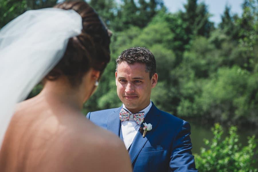 Mariage au domaine de Cicé-Blossac mariage-domaine-cise-blossac-photographe-mariage-rennes-28
