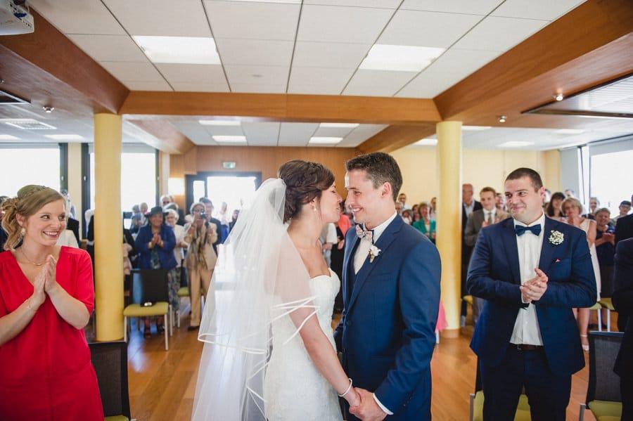Mariage au domaine de Cicé-Blossac mariage-domaine-cise-blossac-photographe-mariage-rennes-34