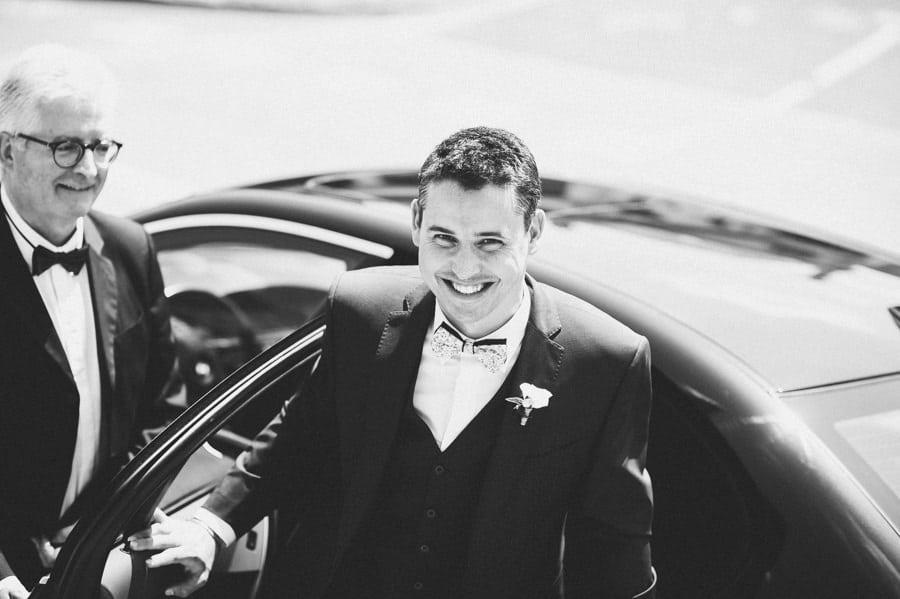 Mariage au domaine de Cicé-Blossac mariage-domaine-cise-blossac-photographe-mariage-rennes-36