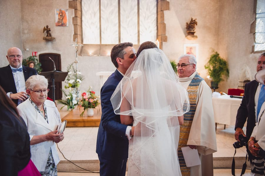 Mariage au domaine de Cicé-Blossac mariage-domaine-cise-blossac-photographe-mariage-rennes-39