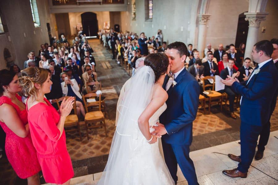 Mariage au domaine de Cicé-Blossac mariage-domaine-cise-blossac-photographe-mariage-rennes-43