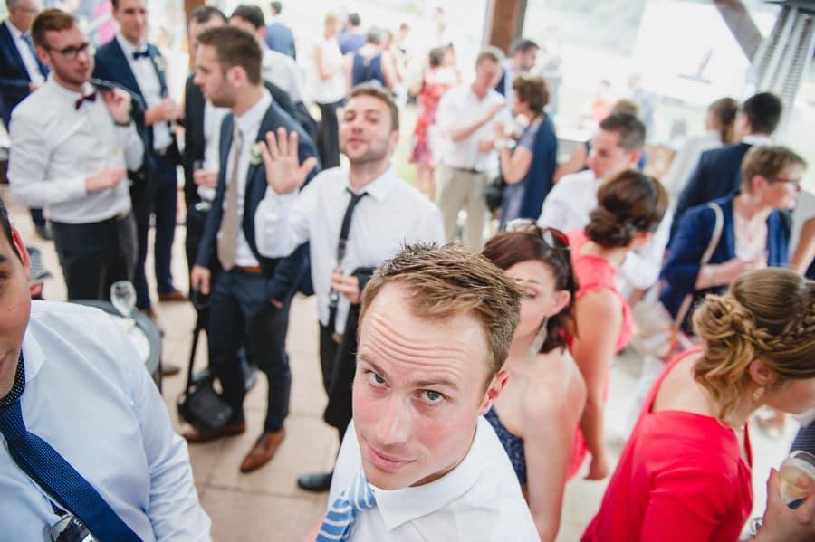 Mariage au domaine de Cicé-Blossac mariage-domaine-cise-blossac-photographe-mariage-rennes-55