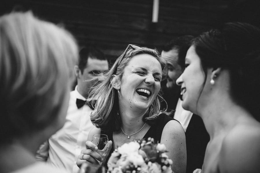 Mariage au domaine de Cicé-Blossac mariage-domaine-cise-blossac-photographe-mariage-rennes-56