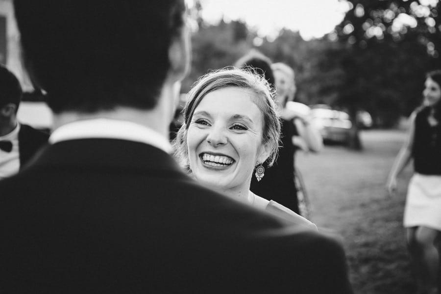 Mariage au domaine de Cicé-Blossac mariage-domaine-cise-blossac-photographe-mariage-rennes-65