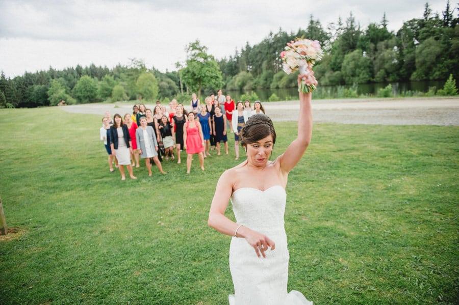 Mariage au domaine de Cicé-Blossac mariage-domaine-cise-blossac-photographe-mariage-rennes-66