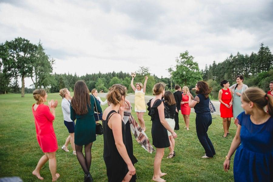 Mariage au domaine de Cicé-Blossac mariage-domaine-cise-blossac-photographe-mariage-rennes-68