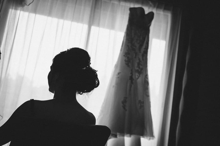 Mariage au domaine de Cicé-Blossac mariage-domaine-cise-blossac-photographe-mariage-rennes-7