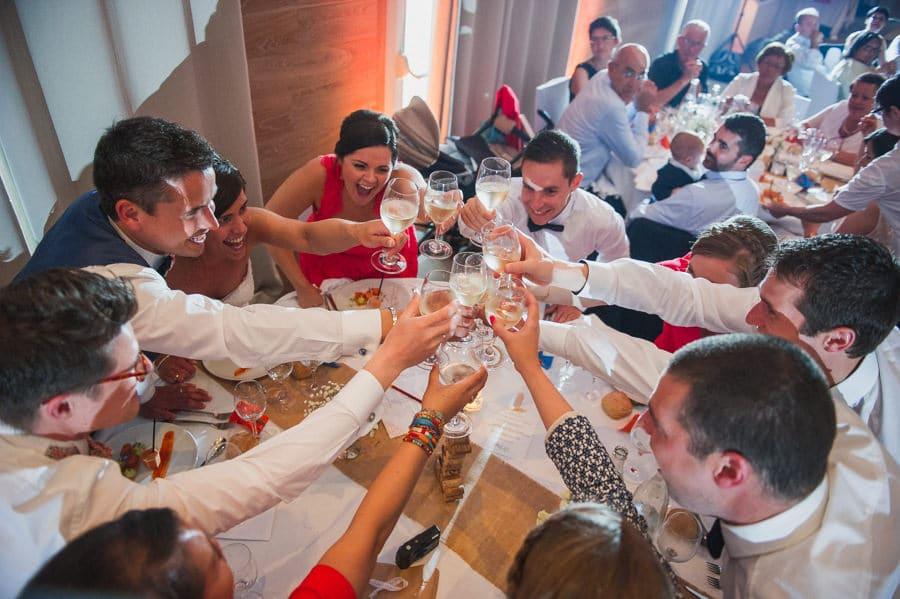 Mariage au domaine de Cicé-Blossac mariage-domaine-cise-blossac-photographe-mariage-rennes-80