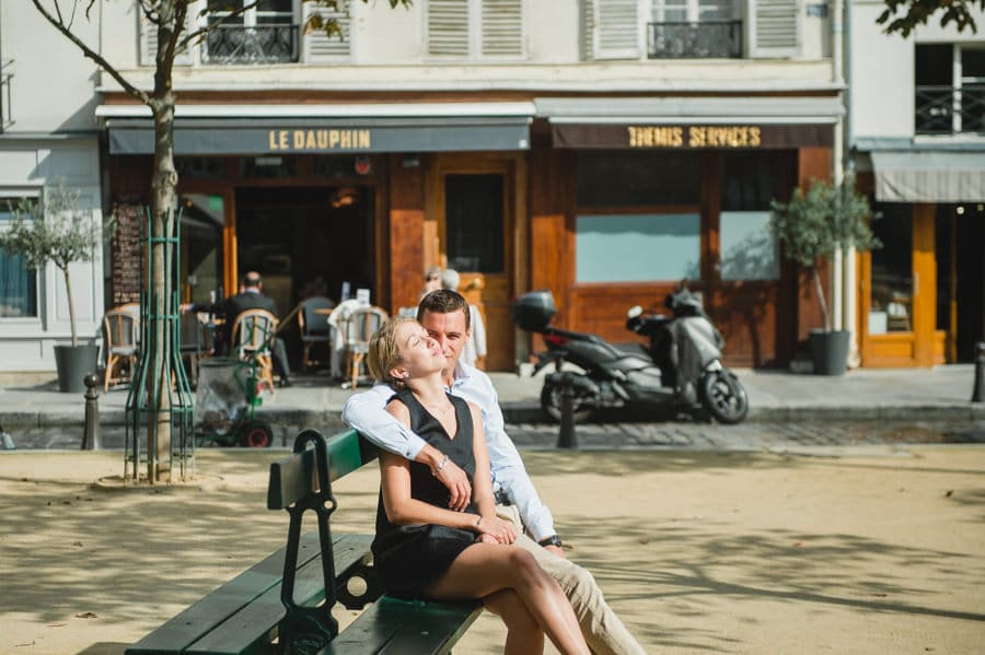 Love Session à Paris mathilde-et-vincent-engagement-108