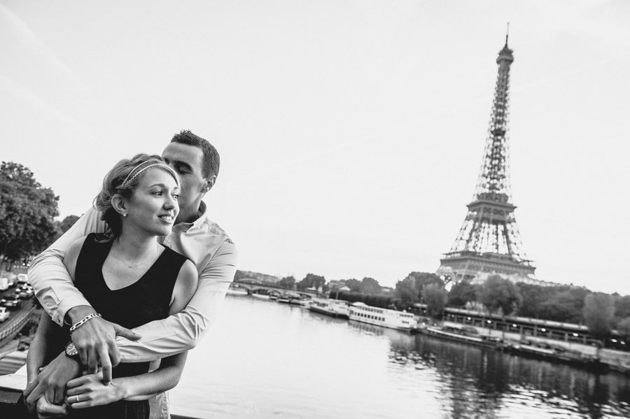 Lovers in Paris mathilde-et-vincent-engagement-19
