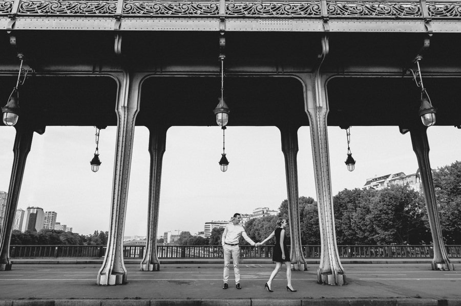 Lovers in Paris mathilde-et-vincent-engagement-23
