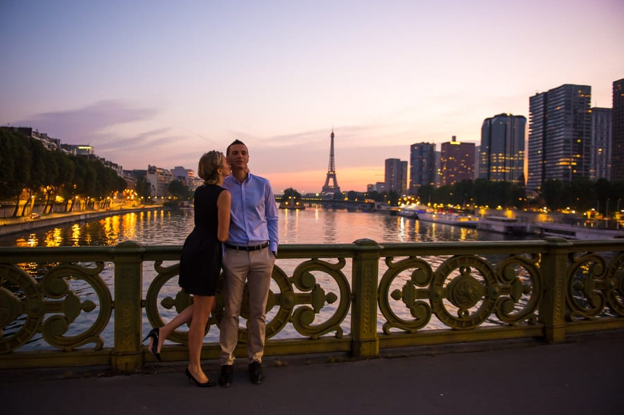 Lovers in Paris mathilde-et-vincent-engagement-5