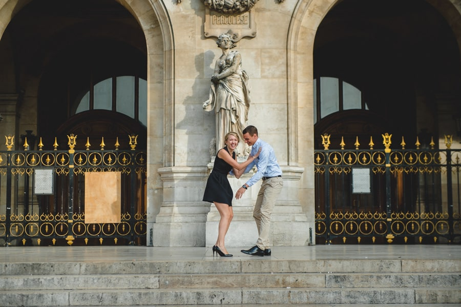 Love Session à Paris mathilde-et-vincent-engagement-73-2