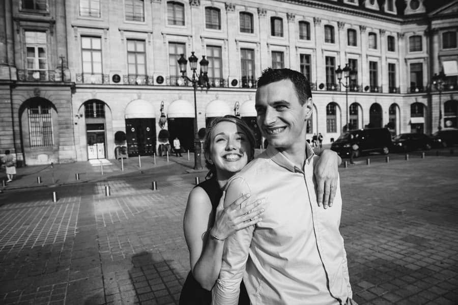 Lovers in Paris mathilde-et-vincent-engagement-85