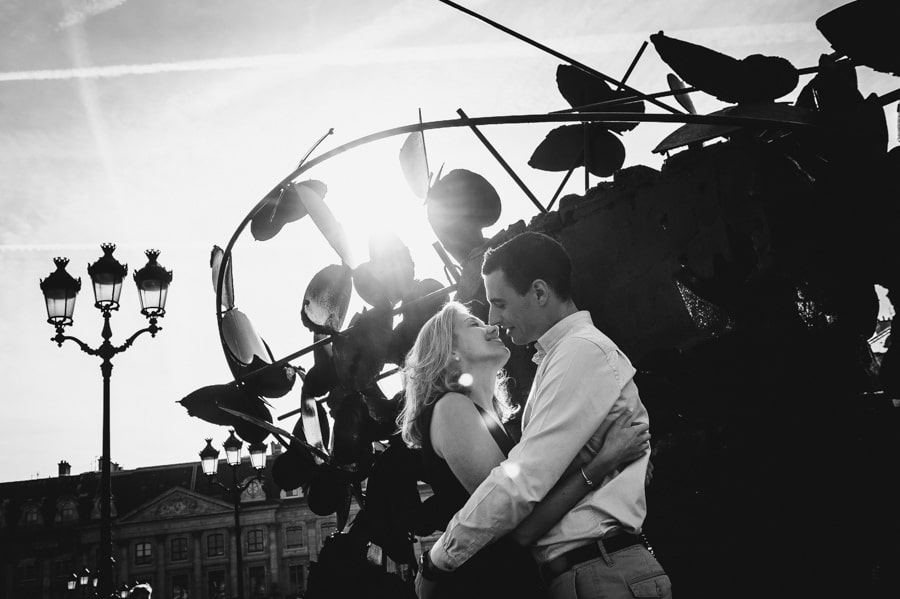 Love Session à Paris mathilde-et-vincent-engagement-90