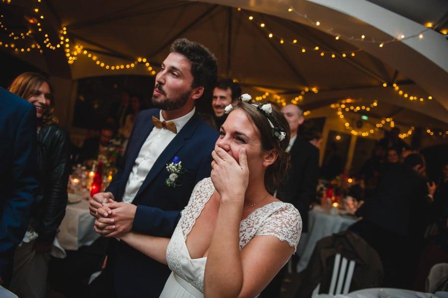 Mariage au château de Villeneuve photographe-mariage-rennes-nantes-104