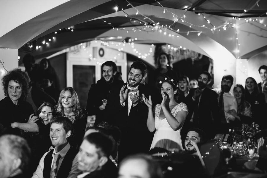 Mariage au château de Villeneuve photographe-mariage-rennes-nantes-105