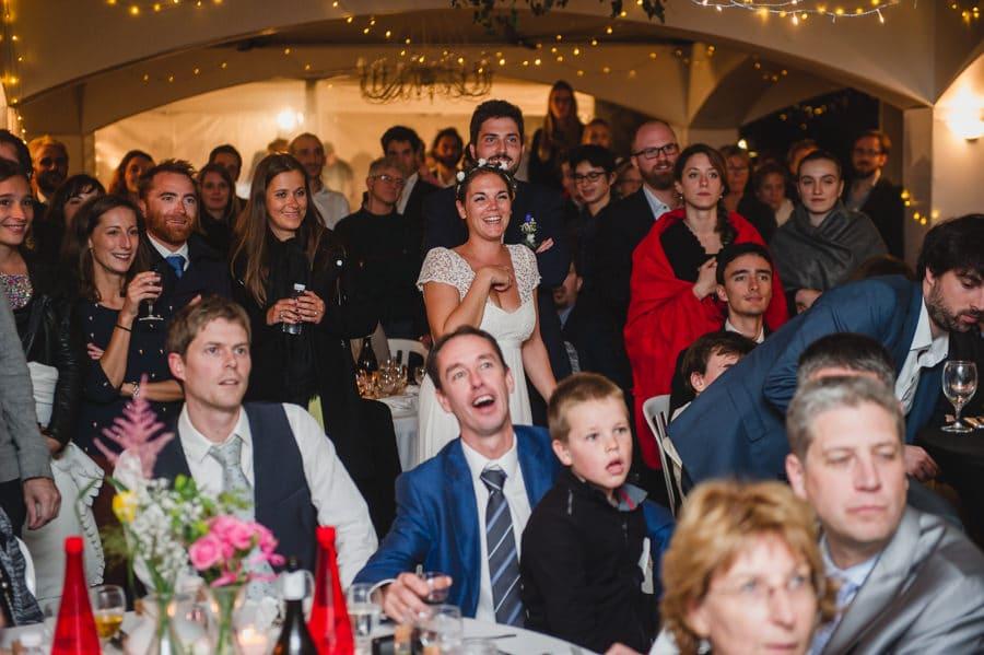 Mariage au château de Villeneuve photographe-mariage-rennes-nantes-107