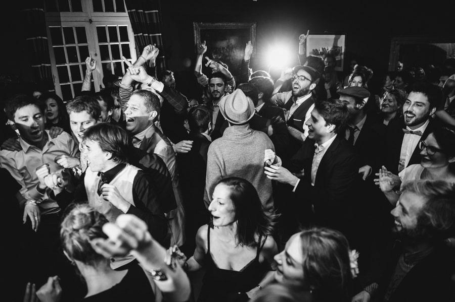 Mariage au château de Villeneuve photographe-mariage-rennes-nantes-115