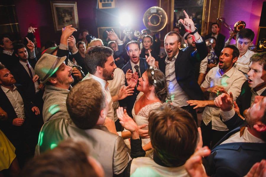 Mariage au château de Villeneuve photographe-mariage-rennes-nantes-121