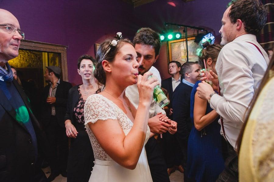 Mariage au château de Villeneuve photographe-mariage-rennes-nantes-126