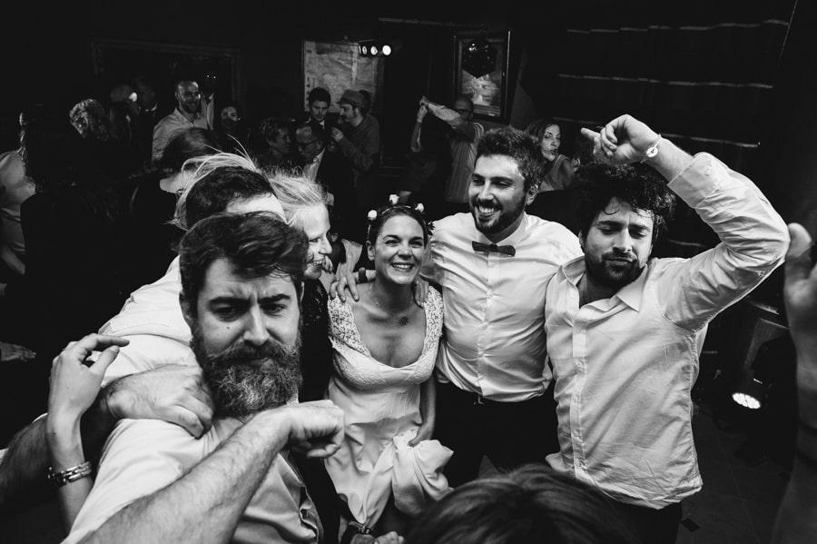 Mariage au château de Villeneuve photographe-mariage-rennes-nantes-128