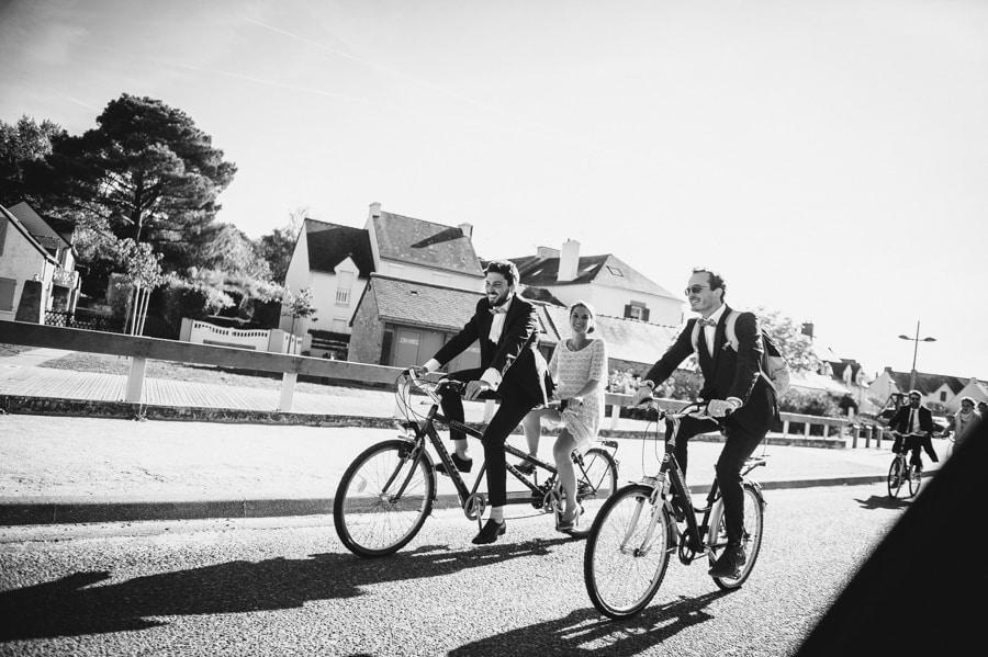 Mariage au château de Villeneuve photographe-mariage-rennes-nantes-14