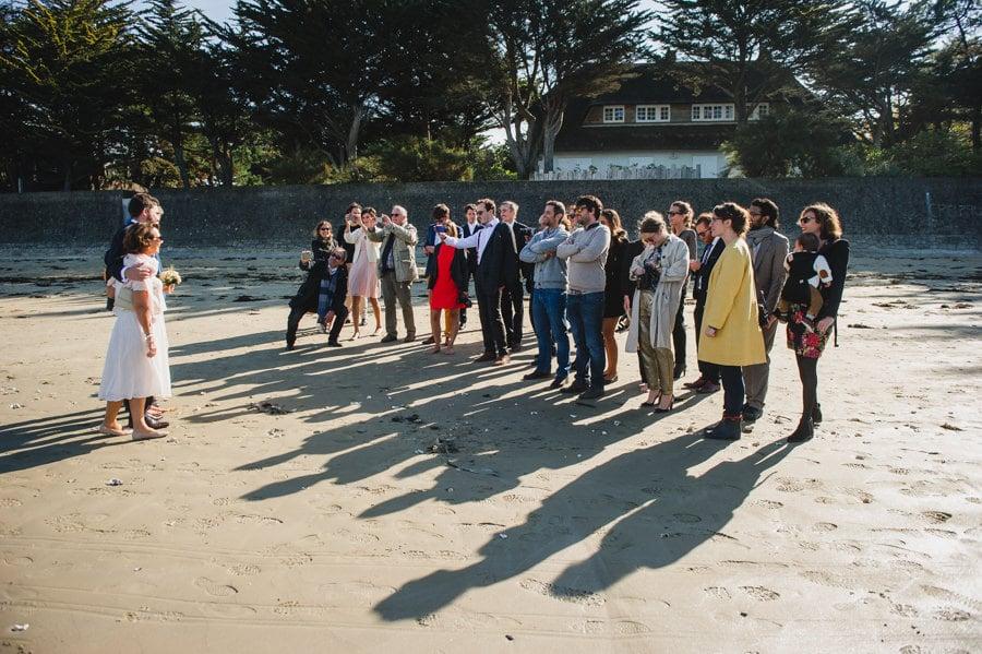 Mariage au château de Villeneuve photographe-mariage-rennes-nantes-17