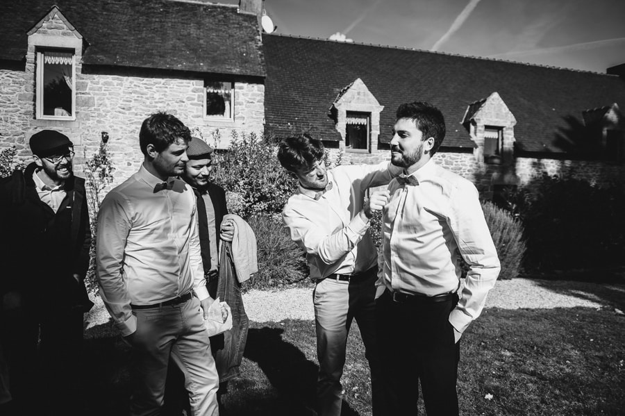 Mariage au château de Villeneuve photographe-mariage-rennes-nantes-23