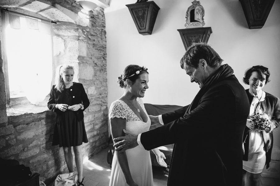 Mariage au château de Villeneuve photographe-mariage-rennes-nantes-32