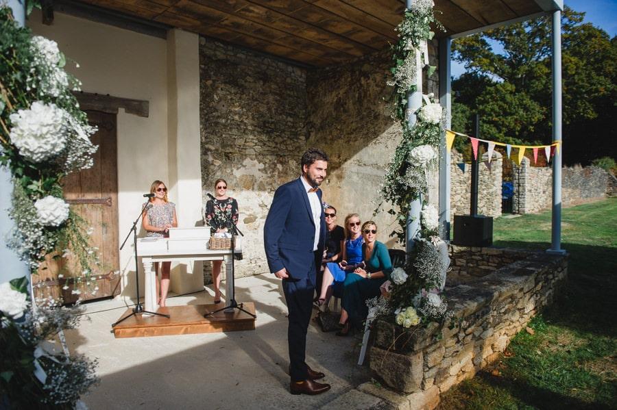 Mariage au château de Villeneuve photographe-mariage-rennes-nantes-34