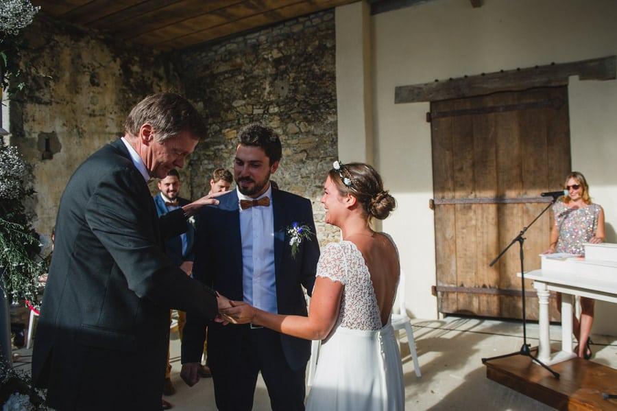 Mariage au château de Villeneuve photographe-mariage-rennes-nantes-37
