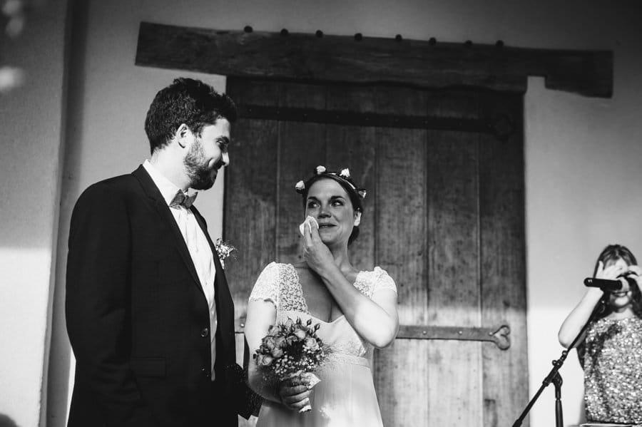 Mariage au château de Villeneuve photographe-mariage-rennes-nantes-38