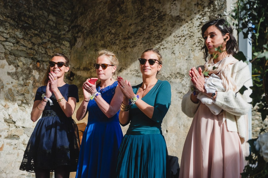 Mariage au château de Villeneuve photographe-mariage-rennes-nantes-39