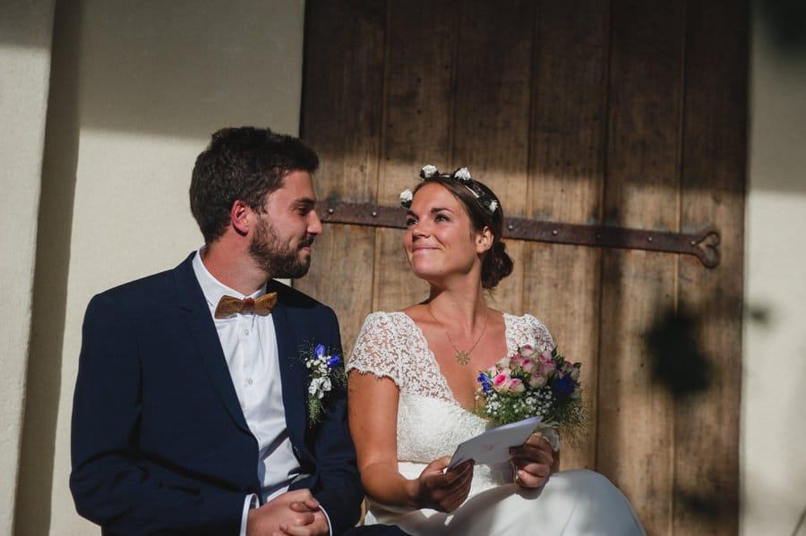 Mariage au château de Villeneuve photographe-mariage-rennes-nantes-42