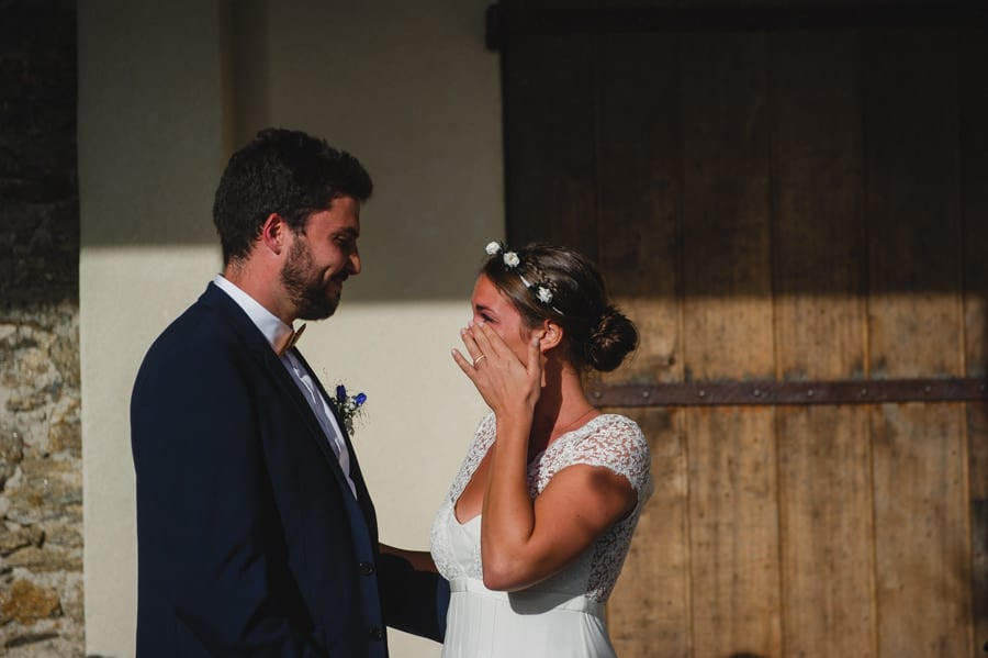 Mariage au château de Villeneuve photographe-mariage-rennes-nantes-48