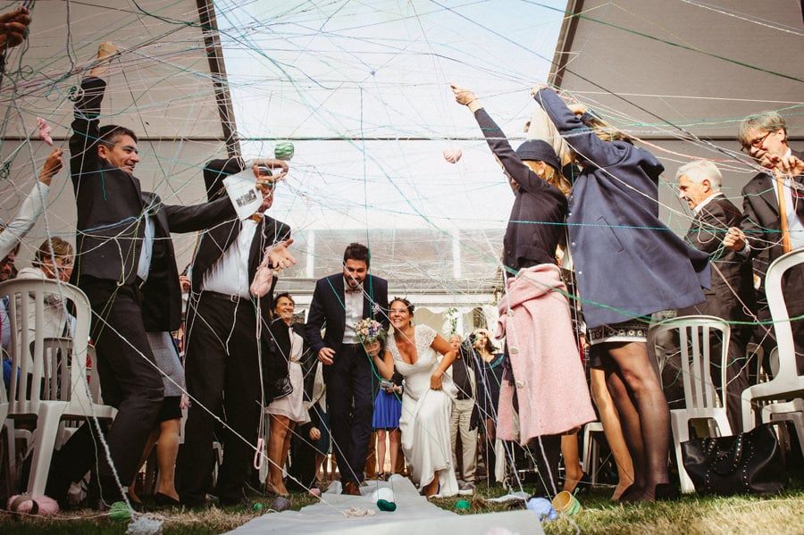 Mariage au château de Villeneuve photographe-mariage-rennes-nantes-50