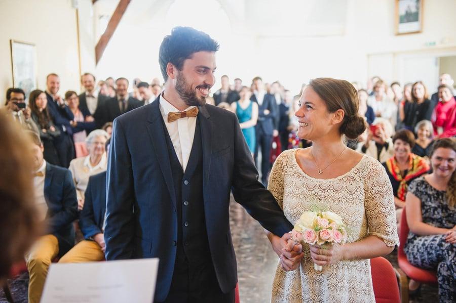 Mariage au château de Villeneuve photographe-mariage-rennes-nantes-6