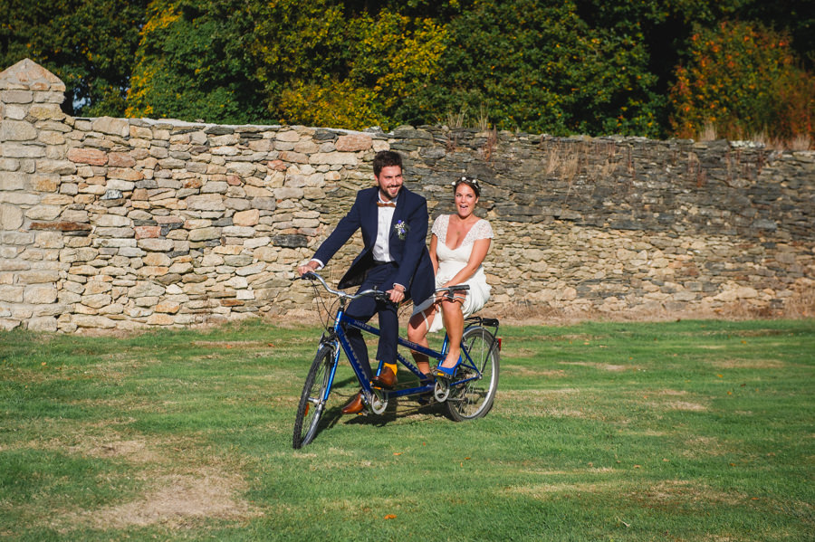 Mariage au château de Villeneuve photographe-mariage-rennes-nantes-62