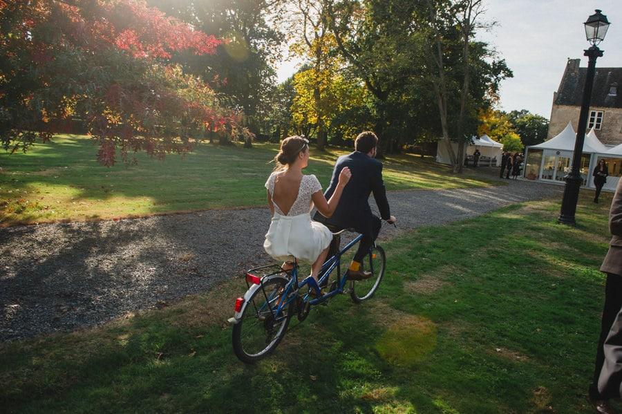 Mariage au château de Villeneuve photographe-mariage-rennes-nantes-63