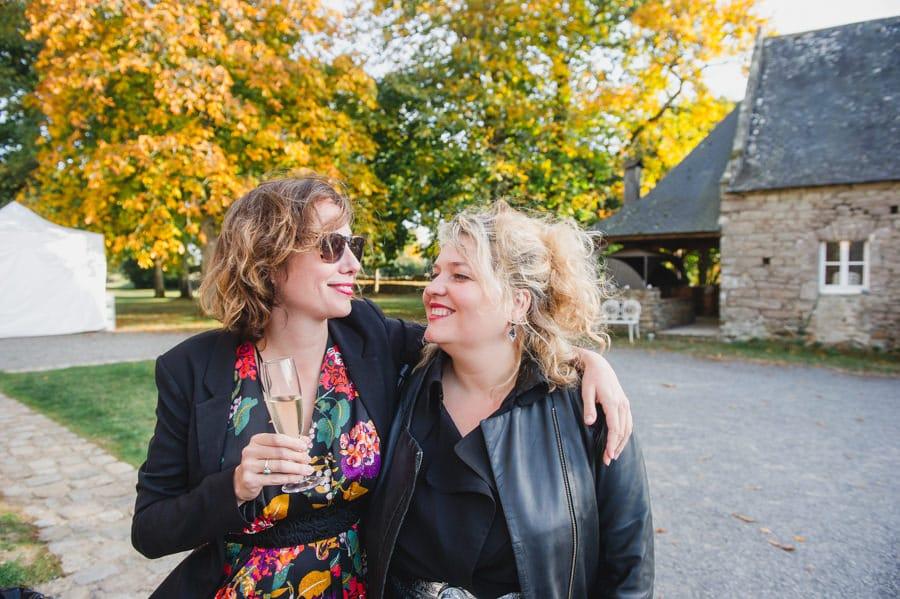 Mariage au château de Villeneuve photographe-mariage-rennes-nantes-75