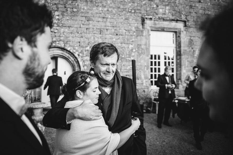 Mariage au château de Villeneuve photographe-mariage-rennes-nantes-92