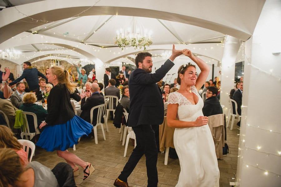 Mariage au château de Villeneuve photographe-mariage-rennes-nantes-95