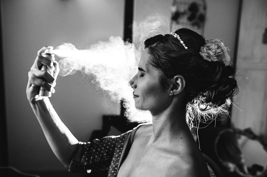 Photos de soirée de mariage au flash déporté photo-de-mariage-au-flash-d__port__-strobist-21