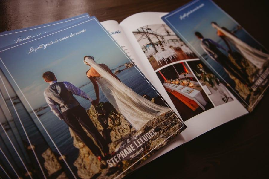 Le petit guide de survie des mariés ! photographe-mariage-rennes-nantes-bretagne