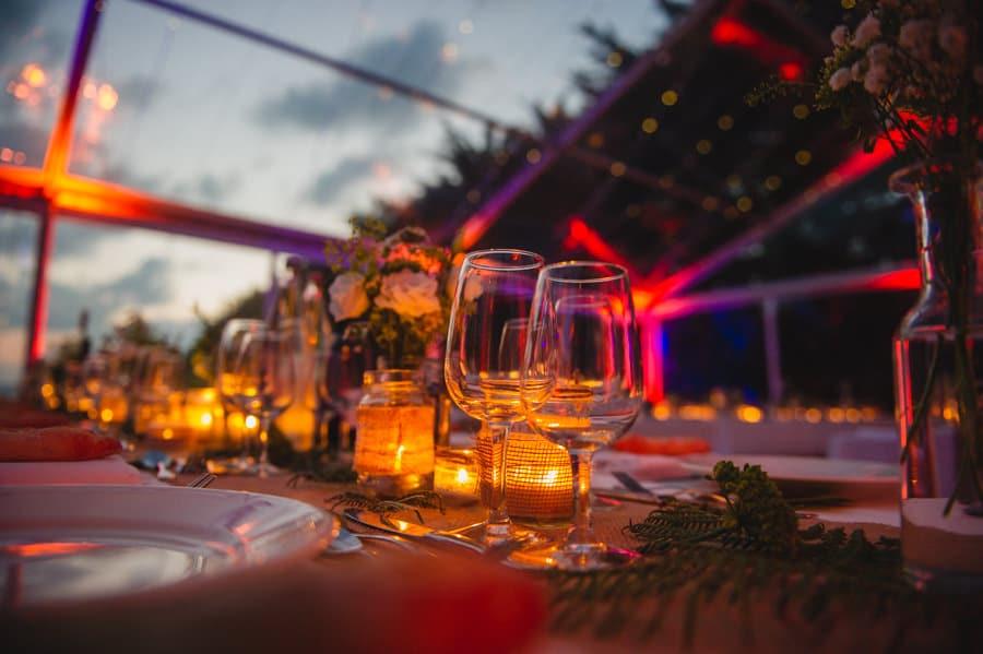 Mariage à Saint Briac sur mer mariage-a-st-briac-sur-mer-photographe-bretagne-103