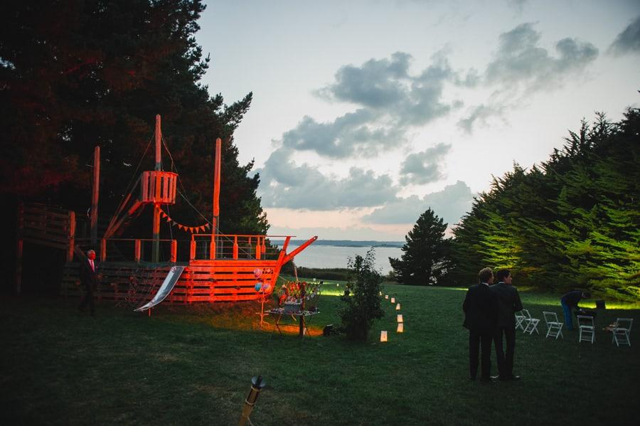 Mariage à Saint Briac sur mer mariage-a-st-briac-sur-mer-photographe-bretagne-104